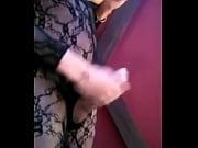 Sex telefonnummer homosexuell skön massage malmö