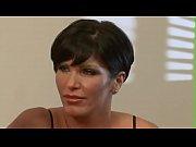 Erotic thai massage homo copenhagen nessa devil escort