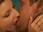 Sexkontakte memmingen anal sex porn