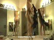 Sexvideo gratuit photo de nue drapé