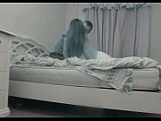 Порно снялась на вебку онлайн