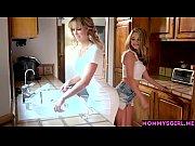 Erotik massage stockholm badoo tjejer