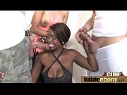 Eskort trestad sensuell massage skåne