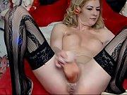 порно секс с обакой