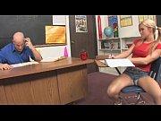 Sex 4 Grades Premire