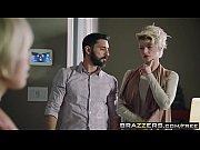 порно рассказ бухая бабушка