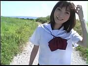 CMG-043 megu sakuragawa 桜川めぐ http://c1.369.vc/