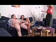 Porn svensk escort utan kondom