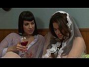 порно вечеринки проводятся в