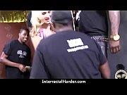 hardcore interracial pussy fuck 19