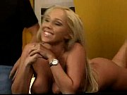 mary carey - big natural tits by digao.