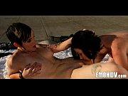 Gratis porr video thaimassage med happy ending stockholm