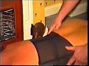 Solna thaimassage sensuell massage