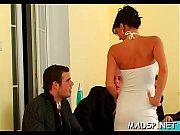 русское видео порно пися на лицо