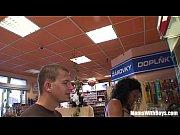 смотреть фильм онлайн порно лизбияанка