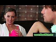 девки большие сиски порно видео