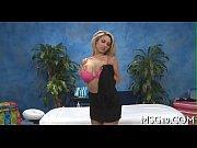 Birgitta eskort privat massage malmö