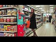 Sexfilm für frauen wifesharing geschichten