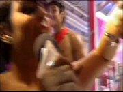 Erotika Fair 2014 - Mayanna Rodrigues entrevista Regina Rizzi