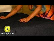 Kompisar på nätet svt malmo thai massage