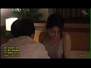 Sex tjejer stockholm thaimassage trelleborg