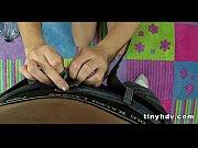 Thai hieronta herttoniemi ilmaiset porno videot