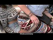 Escort girl stockholm thaimassage skåne