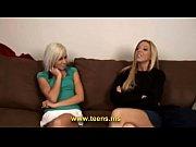 смотреть порно в hd 720 качестве зрелые дамы