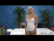 кино онлайн смотреть эротика ghj ktp bzyjr