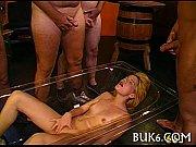 порно ролики женщины двойное проникновение