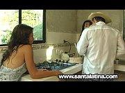 Massage skövde imperial thai massage