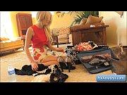 kiara diane порно видео видео hd