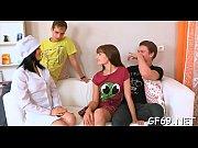 Escort i växjö thai massage in sweden