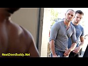 Videos porno com escort a nice