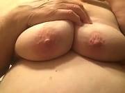 голые мамаши секс с молодыми мальчиками