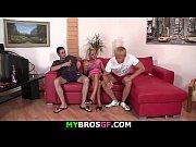 Russian escort sex 0278 homo riktnummer
