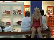 Photo amateur salope femme mature sans culotte