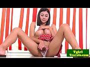 Callgirl essen erotische massage bielefeld