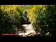 hd thai teen heather goes atving in paradise.