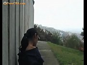 Czech escort prague suomi porno free