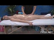 видео сперма в рот в контакте