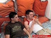 Unga kåta tjejer erotisk massage halmstad