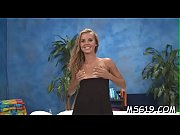 Call girls stockholm thai massage varberg