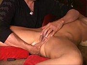 Ilmainen eroottinen video snap seuraa