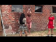 Private pornos swingerclubs nrw