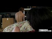 Fkk club berlin erotische massage erding
