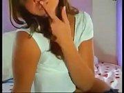 webcam 552