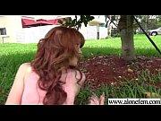 Sex dejtingsajt rosa sidan malmö