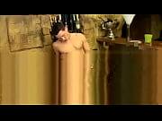 Videos pornos gratis spa stockholm city