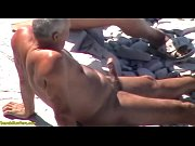 xhamster.com 5440602 ukranian daddies at the beach 480p